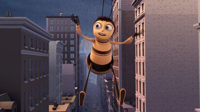 File:Bee-movie-disneyscreencaps com-2219.jpg