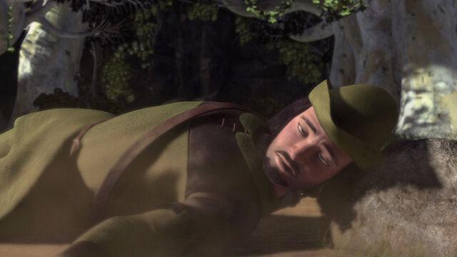 File:Shrek-disneyscreencaps.com-6118.jpg