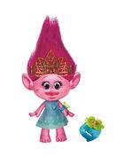 DreamWorks TROLLS HUG TIME POPPY Doll highres