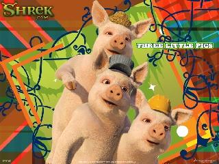 File:Shrek the Third - The Three Little Pigs - 03.jpg