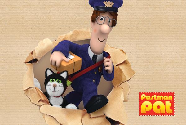 File:Box PostmanPat2.jpg