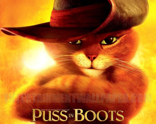 File:Puss-in-boots09.jpg