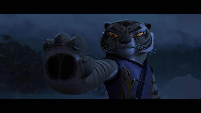 File:Tigress screenshot.png