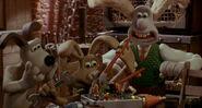 Curse-of-the-were-rabbit-disneyscreencaps.com-6500