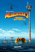 Madagascar3-Poster-Animation Info
