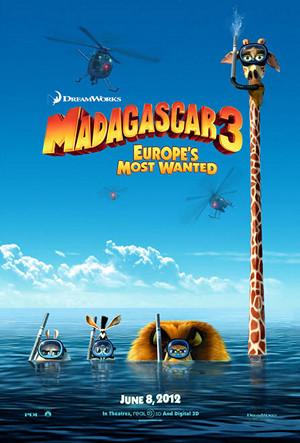File:Madagascar3-Poster-Animation Info.jpg