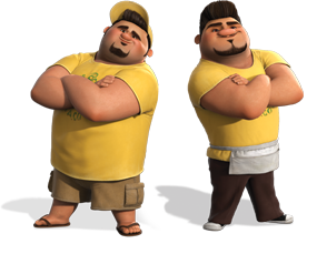 File:Tito&angelo.png