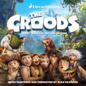 File:The Croods Soundtrack.jpg