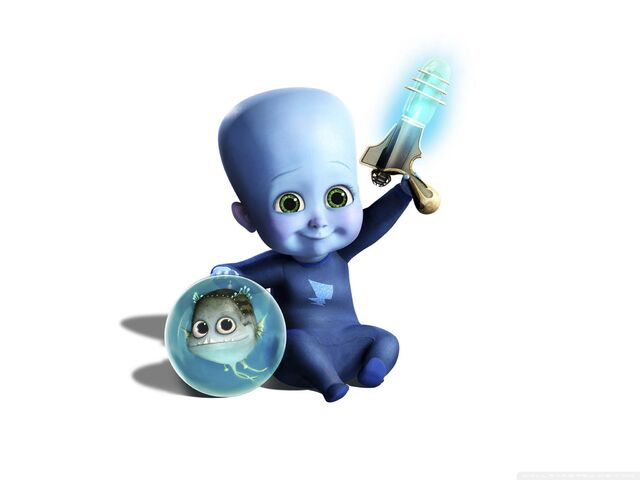 File:Megamind 2010 movie-wallpaper-2048x1536.jpg