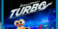 Turbo Home Video