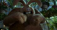 Curse-of-the-were-rabbit-disneyscreencaps.com-8009