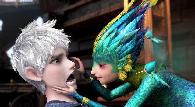 File:Hr Rise of the Guardians 40.jpg