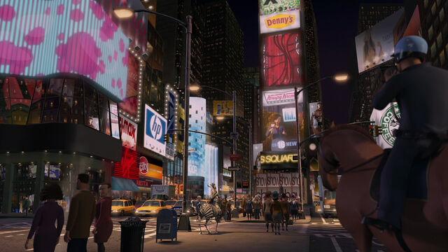 File:Madagascar-disneyscreencaps.com-2326.jpg
