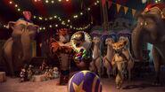 Madagascar3-disneyscreencaps.com-4336