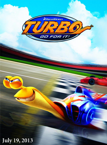File:Turbo poster.png