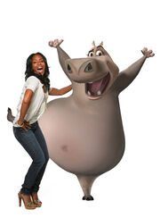 Jada-pinkett-smith-gloria-the-hippo-source qkm