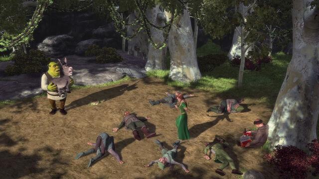 File:Shrek-disneyscreencaps.com-6183.jpg