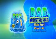 File:Bob.png