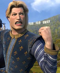 File:Prince Charming (Shrek).jpg