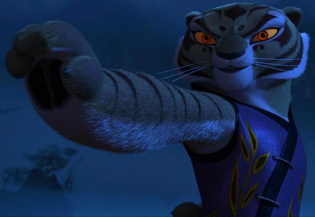 File:Tigress (2).png