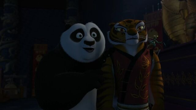 File:Kung fu panda secrets of the masters.jpg
