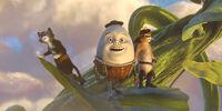 Humpty Dumpty/Gallery