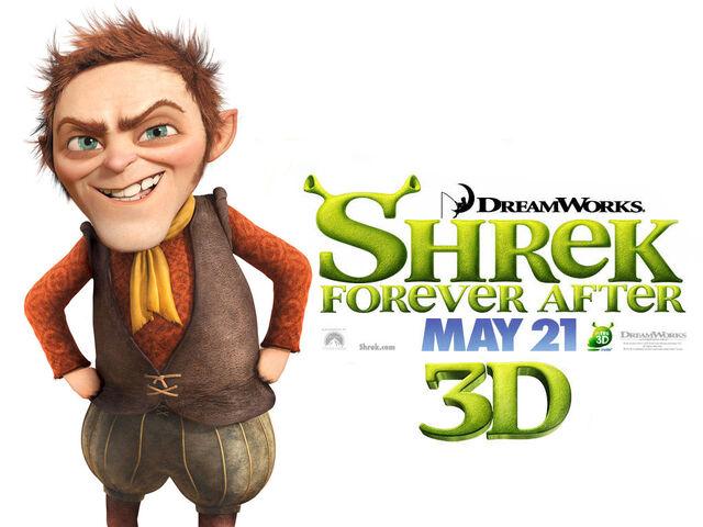 File:Shrek-3-03.jpg