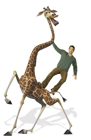 File:David-schwimmer-melman-the-giraffe-source s1p.jpg