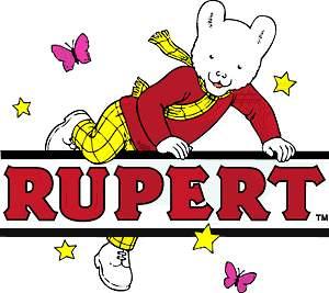 File:Rupertlogo2 5795.jpg