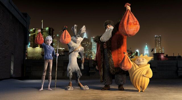 File:Hr Rise of the Guardians 44.jpg