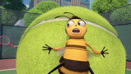 Bee-movie-disneyscreencaps com-2009