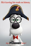 Mr peabody and sherman ver6 xlg