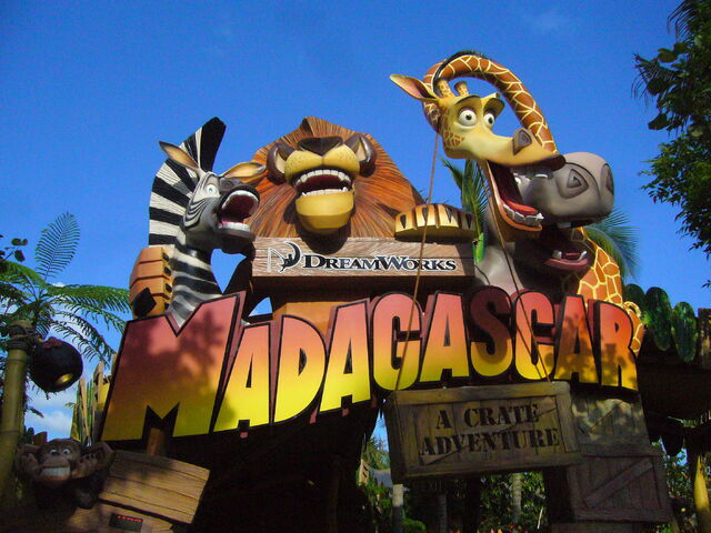 File:Madagascar A Crate Adventure sign.jpg