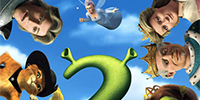 Shrek 2/Gallery