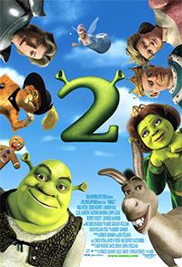 File:Shrek 2 Poster.png