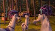 Madagascar3-disneyscreencaps.com-6874