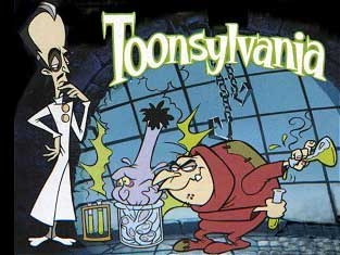 File:Toonsylvania.jpg