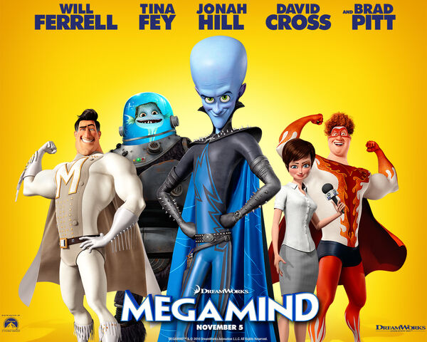 File:Megamind-Wallpapers-1280x1024-2.jpg