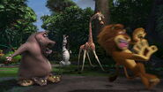 Madagascar-disneyscreencaps.com-8976