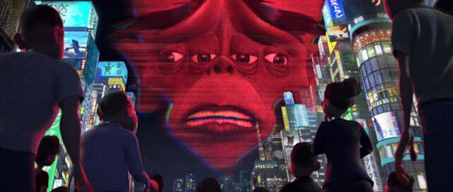 File:Monsters-vs-aliens-disneyscreencaps.com-7843.jpg