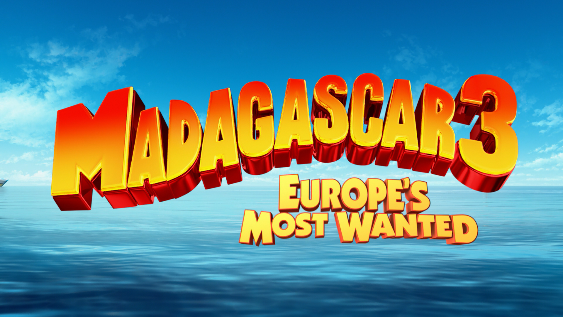 how to start in madagascar pandemic 2