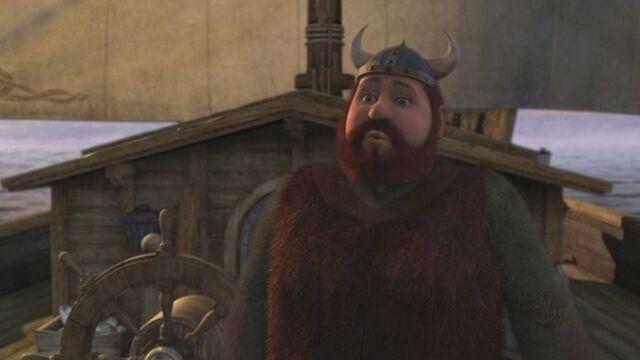 File:Shrek-the-Third-shrek-12274771-1050-590.jpg