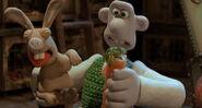 Curse-of-the-were-rabbit-disneyscreencaps.com-2314
