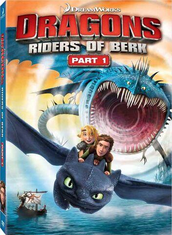 File:DragonsRidersOfBerk Pt1.jpg