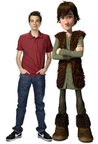File:How to train your dragon jay baruchel.jpg