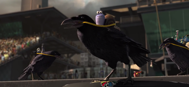 File:The Crows Standing Defeat.png