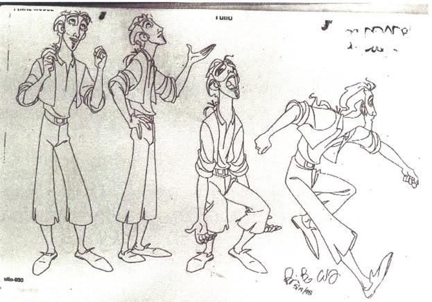 File:Tulio chara sheet expressions poses.jpg