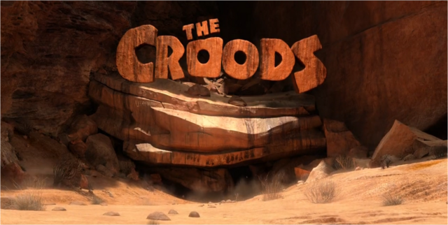 File:Croods.png