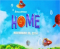 Thumbnail for version as of 23:44, October 17, 2013