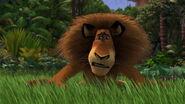 Madagascar-disneyscreencaps.com-7672